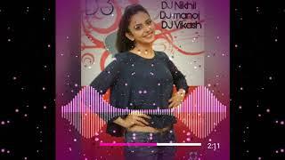Sir osthara new Bess mix DJ nikhil ,vikash,manoj 🎧 use pls and mp3 link 👇