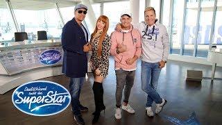 DSDS 2019 | Folge 07 am 26.01.2019 bei RTL und online bei TVNOW