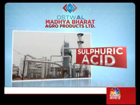 MADHYA BHARAT AGRO PRODUCTS LTD PUBLIC ISSUE