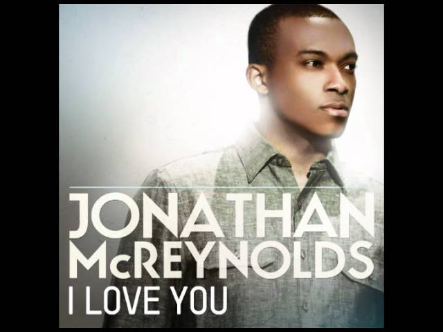jonathan-mcreynolds-i-love-you-donniemcclurkinshow