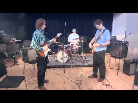 Gatekeeper By Feist Instrumental Youtube