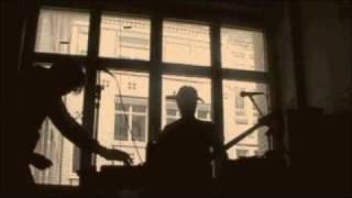 Dakota Days - live at summerize 2010 - Berlin