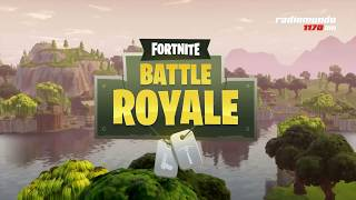 Fortnite effect: The world's most popular video game phenomenon that generates great controversies