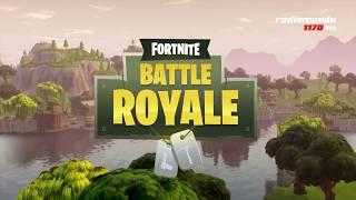 Fortnite-Effekt: Das beliebteste Videospielphänomen der Welt, das große Kontroversen erzeugt