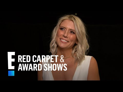 """Which Ladies Are Joining """"Bachelor In Paradise""""? 