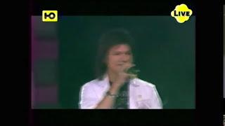 NENSI - Дым сигарет с ментолом (TV menthol ★ style music 1)