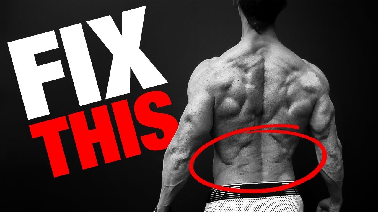 how-to-get-a-strong-low-back-do-this-every-day