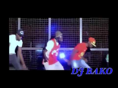South Sudan 2015 new best Video mix Tape (2)