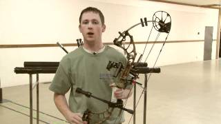 Archery 101 : The Types of Bows in Archery
