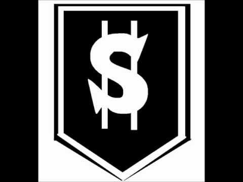 Richtofens Fire Sale Song
