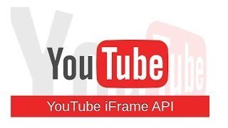 YouTube API v3 - How to Obtain a API Key