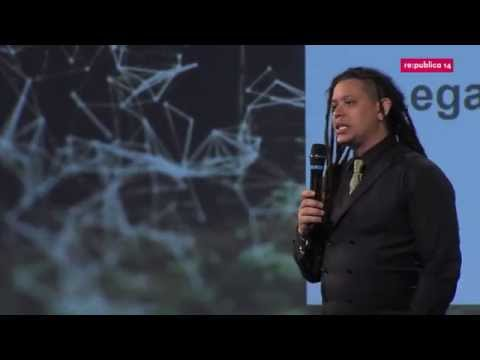 re:publica 2014 - Morgan Marquis-Boire: Fear and Loathing on the Internet