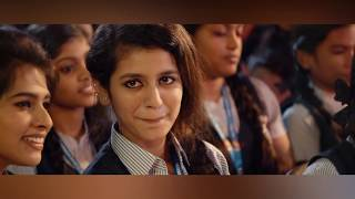 naino-ki-jo-baat-naina-jaane-h-most-romantic-song-2019-school-love-story