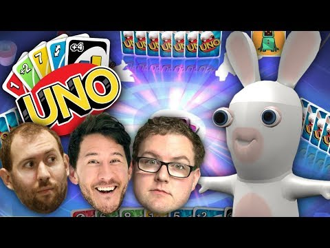 Be Your Only You | UNO Ep. 6