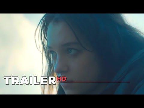 Watch Amazon's Hanna Teaser | Super Bowl Ad