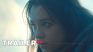 Watch Amazon's Hanna Teaser | Super Bowl Ad