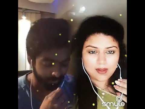 Sandalee song from the movie Sema #SMULE#...