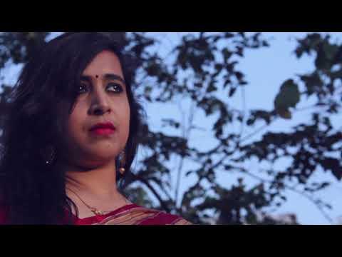 ami-phul-tulite-i-latest-version-রবীন্দ্রসঙ্গীত-i-poulami-ganguly-i-bangla-latest-song