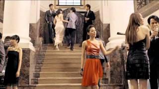 鋼琴王子薛嘯秋全新原創《無聲曲》- 復仇之門 MV- 鋼琴電影Pt 3