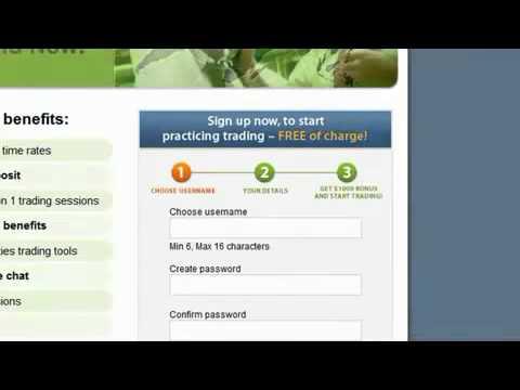 make-money-online---learn-forex-trading