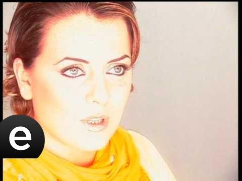 Keje (Türkü) Official Music Video #keje #türkü - Esen Müzik
