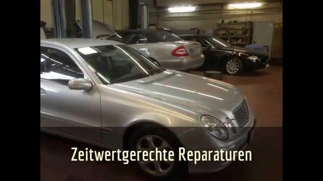 steuerkette wechseln berlin mercedes auto steuerkette. Black Bedroom Furniture Sets. Home Design Ideas