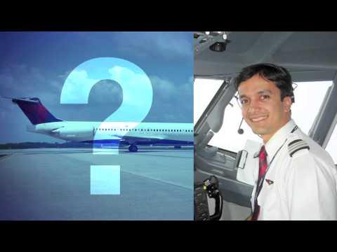 Launch Pad: Hartsfield-Jackson Atlanta International Airport
