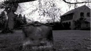 Crematory - Tränen der Zeit.flv