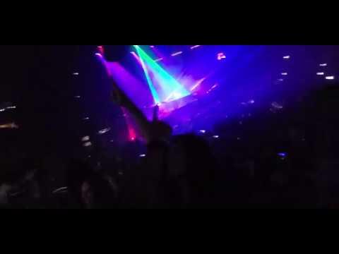 Illenium - Crashing LIVE At MSG (9/21/19)