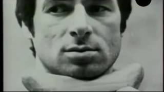 легенда Валерий Харламов