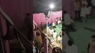 Sk Dj Ka Super Hit Song Dharmpuri 2019