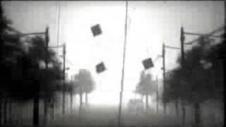 Silent Hill 2-Erase You-Dj Shadow ft. Chris James
