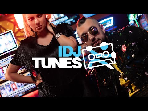 DJ SHONE FEAT. IVANA SELAKOV - HITNO (OFFICIAL VIDEO)
