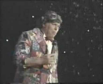 Dick gores rv st augustine florida