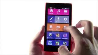 [ Review ] : Nokia XL (TH/ไทย)