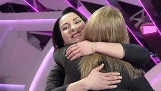 E diela shqiptare - Ka nje mesazh per ty - Pjesa 3! (19 mars 2017)