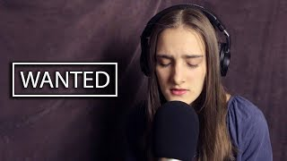 Play Wanted (Radio Version)