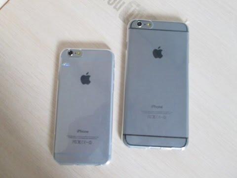 Макеты iphone 5 уже в сети. Около 7 лет. Макет iphone 5 нарисованный джошуа топольски. 10 причин купить iphone 6s, а не iphone 8 или iphone x.