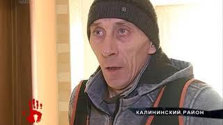 Челябинская гостиница, которую Ревизорро прославила на всю страну, снова в центре скандала