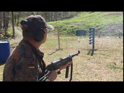 ACME AMMO | SHOOTING PACKAGES | GUN RANGE | BUY, SELL, RENT