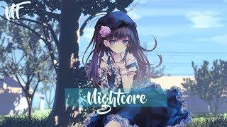 /Nightcore/ → For Ya (Lyrics / Liam Payne, Rita Ora) ✗