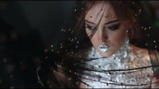 Смотреть клип Вероника Цубикова - Лёд