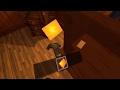 Panic Room - VR Escape Room [PC]