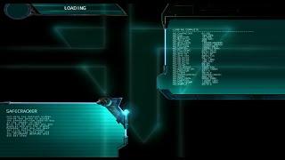[PC] DroneZ OEM 03 - Safecracker