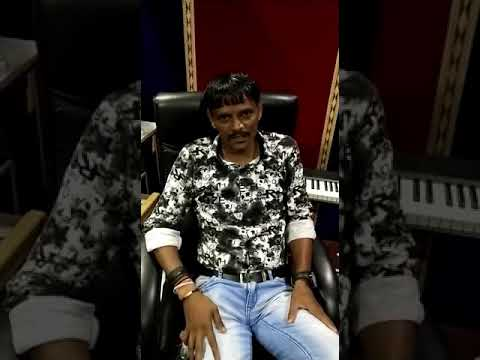 My New Song ave se tame Jovanu bhul so nahi