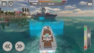 Best Games for Kids - Island taxi water Yes driver - Best Simulator iOs Free iPad Gameplay