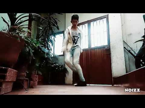 Pendulum - The island, Pt 1(Dawn) (skrillex Remix)   Cutting Shapes   Kev3r :7