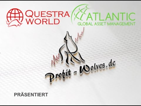 QUESTRA Präsentation deutsch neu April 2017 - Questra World Atlantic Global Asset Management AGAM