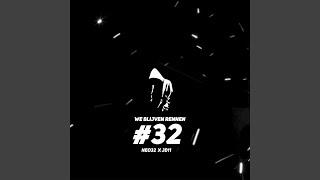 32 We blijven rennen Resimi