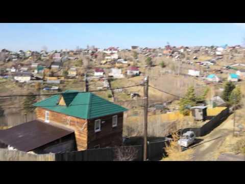 Продам Дачу на Мельничной пади, 5 км (Иркутск)